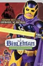 Bibleman