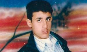 saeed-shabram-drowned-iraq