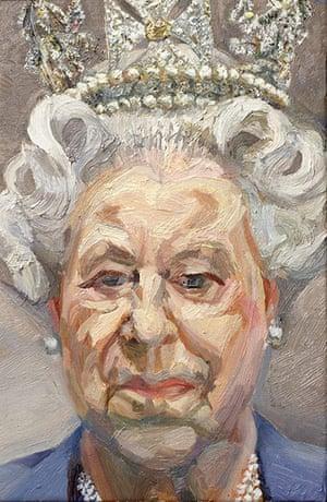 Lucian Freud Obit: British Painter Lucian Freud has died