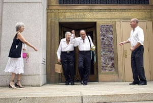 Gay Marriage: To match Reuters-Life! USA-GAYMARRIAGE/