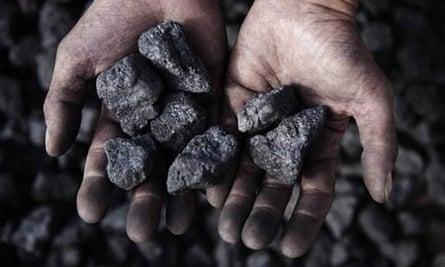 Carbon capture and utilisation could make economic sense