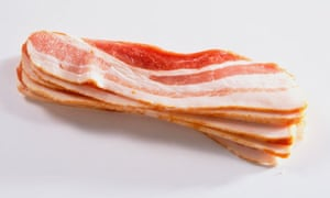 Water in bacon: new rasher regulations | Food | The Guardian