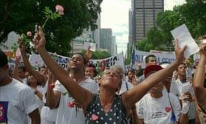 macedo cult brazil