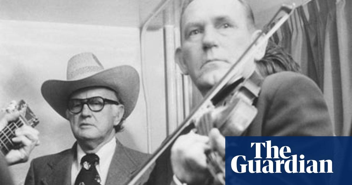 Kenny Baker obituary | Music | The Guardian