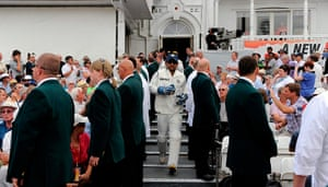 cricket: India's captain Singh Dhoni