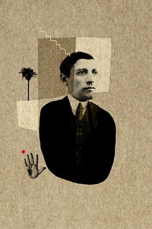Book Illustration : Book Illustration Competition - Albert Camus, The Outsider