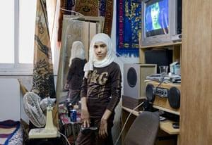 Shubbak - Arab Culture: Shubbak - Arab Culture Festival in London