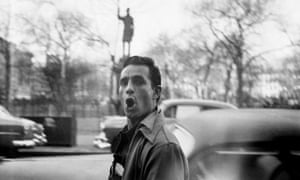 Jack Kerouac Angeli