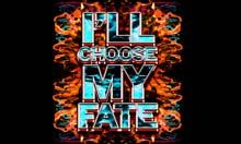 mark titchner i'll choose my fate judas priest
