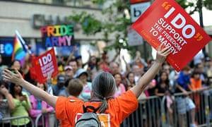 indiana legislation on same sex marriage in Miami