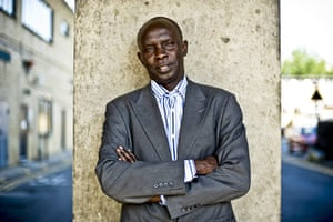 Sudan: Sudan