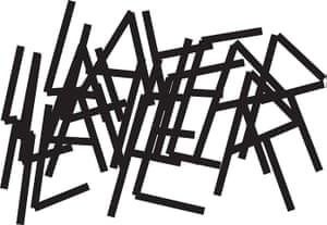 Home of Metal: Slayer logo