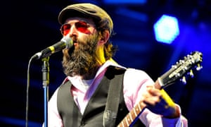 Eels Review Eels The Guardian