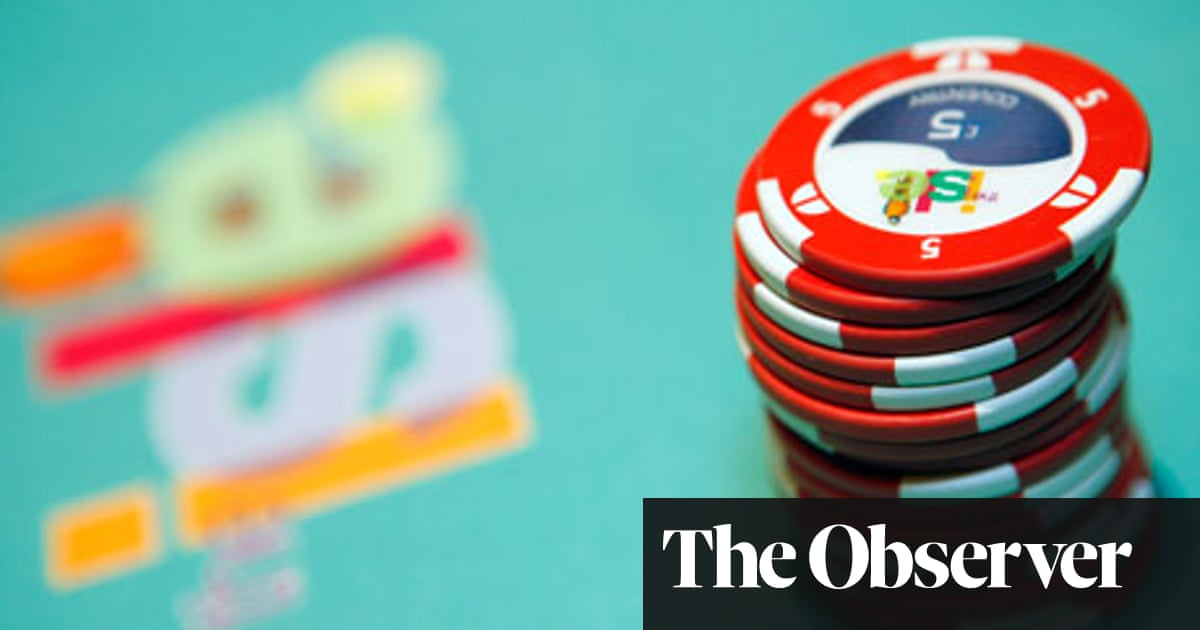 007 score betting cyprus online sports betting business plan