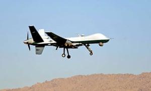 us drone pakistan