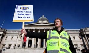 civil service compensation