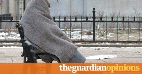 how america criminalised poverty barbara ehrenreich opinion how america criminalised poverty barbara ehrenreich opinion the guardian