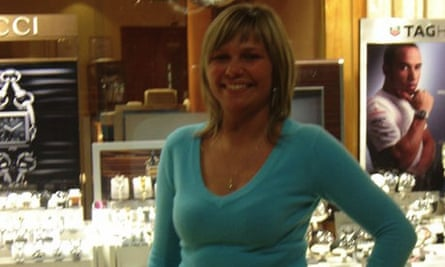 Monika Konczyk