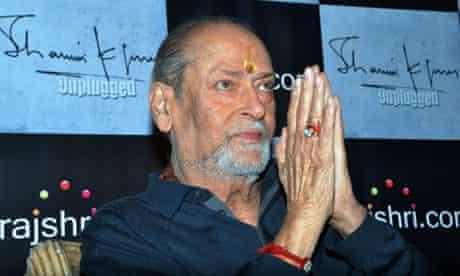 shammi-kapoor-bollywood