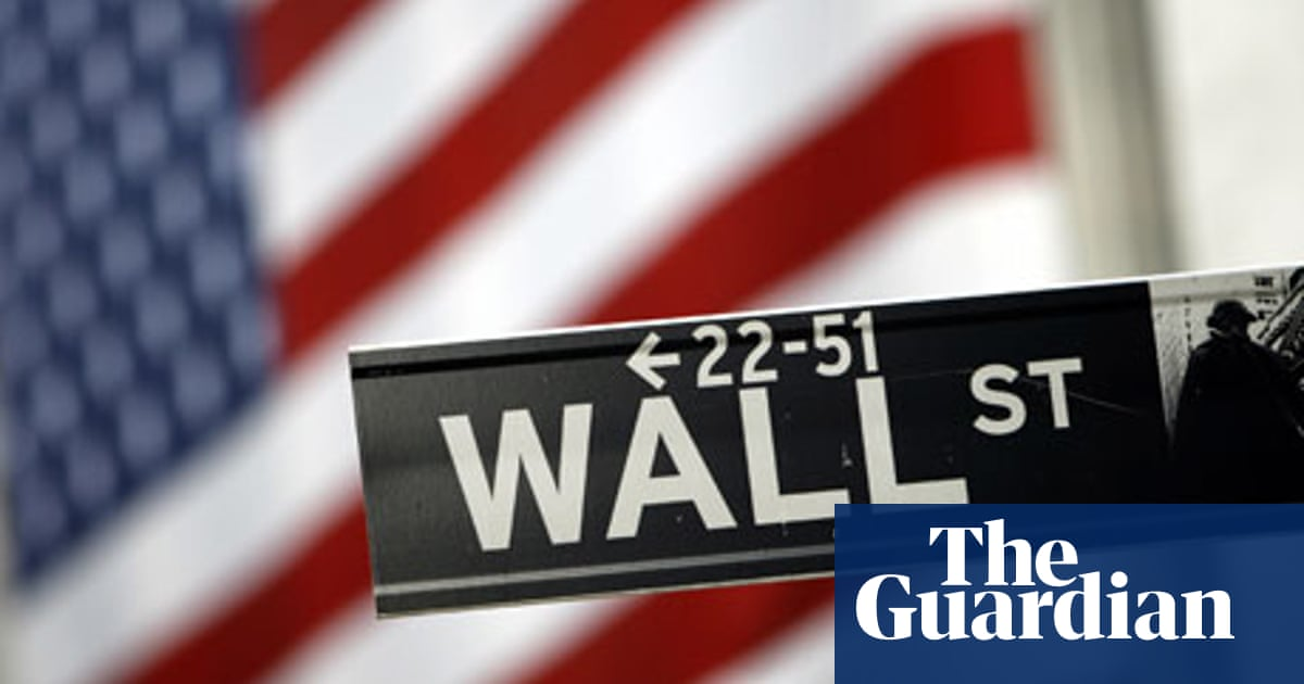 Engaging investors in sustainability: a silver bullet or a thankless task?  | Guardian Sustainable Business | The Guardian
