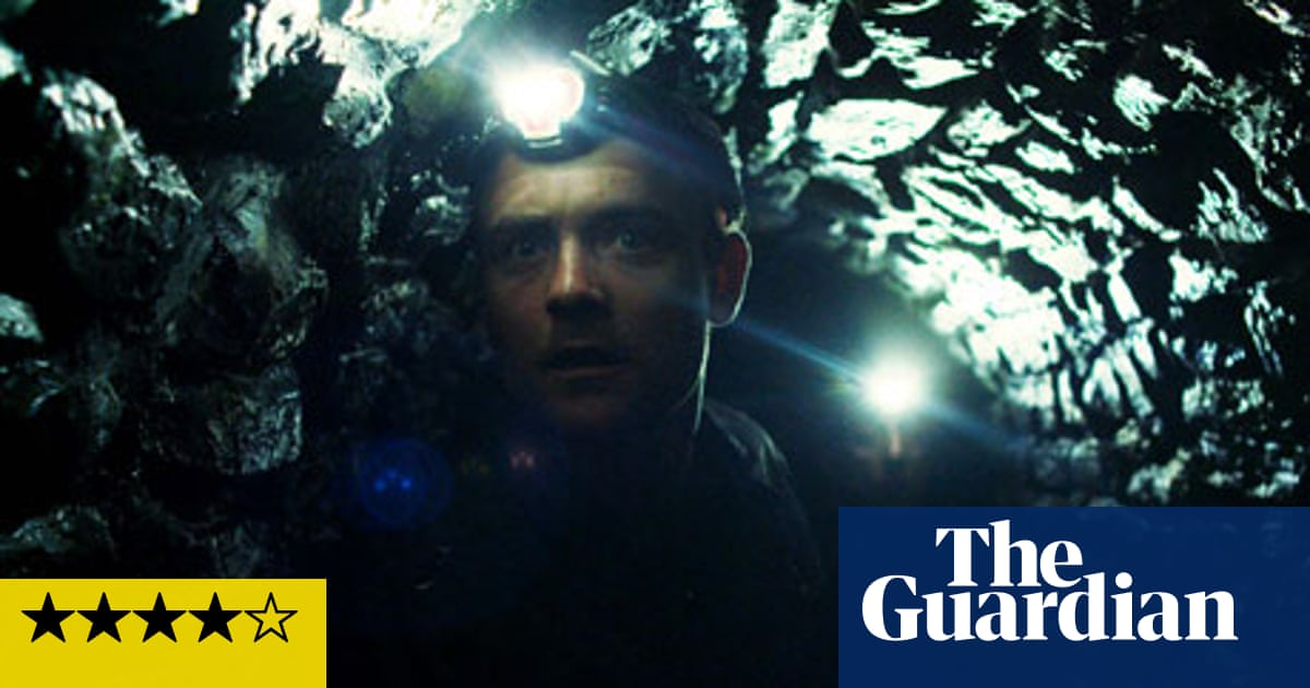 Kill List Review Film The Guardian