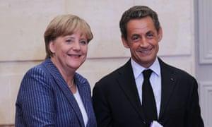 FRANCE-GERMANY-FINANCE