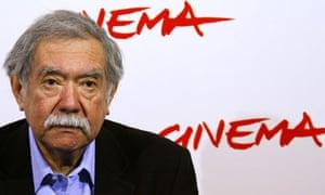 Raúl Ruiz Obituary Film The Guardian