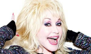 6b513a9208eb Dolly Parton   I may look fake but I m real where it counts