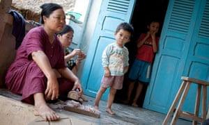 Nguyen Thi Lim Lien
