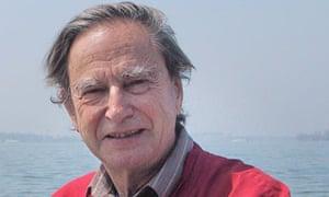 John Crook