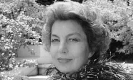 Liliane Bettencourt - 1970s