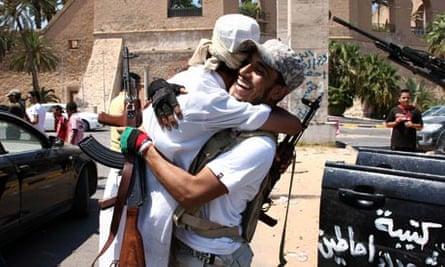 libya-future-uncertain