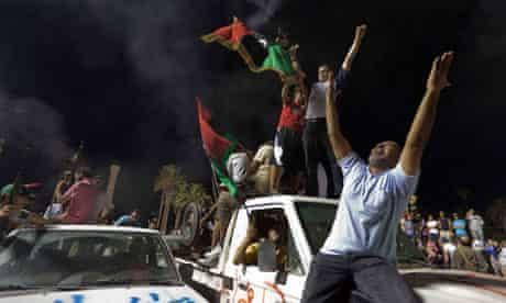 libya-tripoli-assault-plan