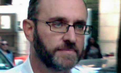 Menachem Youlus