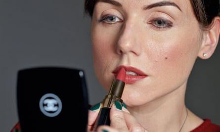 Beauty: Lipsticks