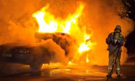 berlin burning