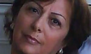 Samira Hassassian