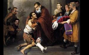 Cesc Fabregas gallery: Cesc Fabregas gallery 22