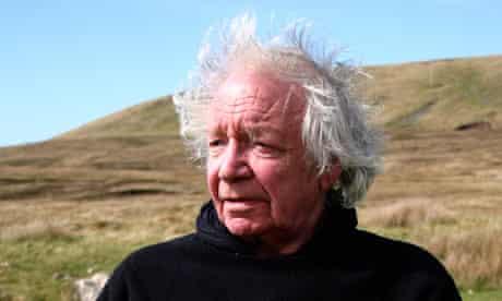 Robert Callender