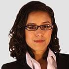 Sarahi Uribe