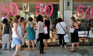 greece-crisis-retail