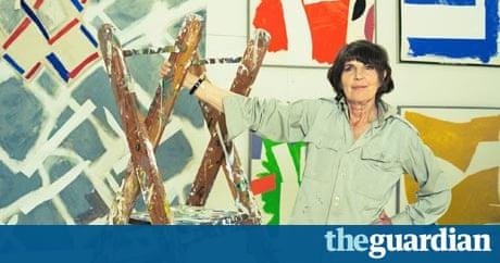 Obituary Sandra Blow Global The Guardian