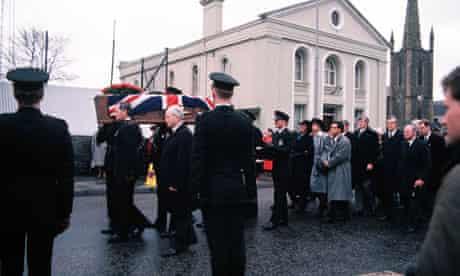breen-funeral