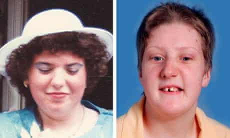 Francecca Hardwick death inquiry
