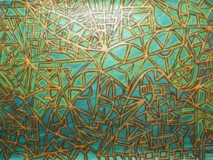 CoolTan: Tim Jerram - Untitled