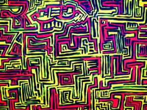 CoolTan: Tim Jerram - Untitled 2