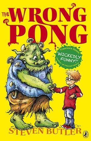 Roald Dahl Funniest Books: Roald Dahl Funniest Books