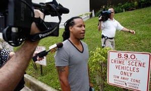Manny Ramirez ordered to stay away from his wife after battery charge