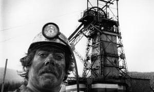 Scottish Coal cuts 600 jobs at mines in Ayrshire