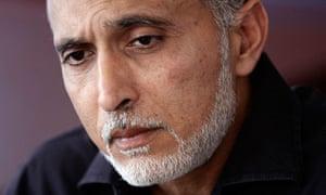 Hisham Buhagiar